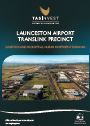 Launceston Airport Translink Thumbnail